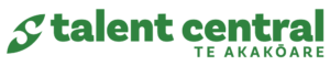 Talent Central Logo