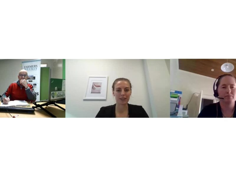 Talent Central - Webinar - Careers in Health Becoming a Nurse