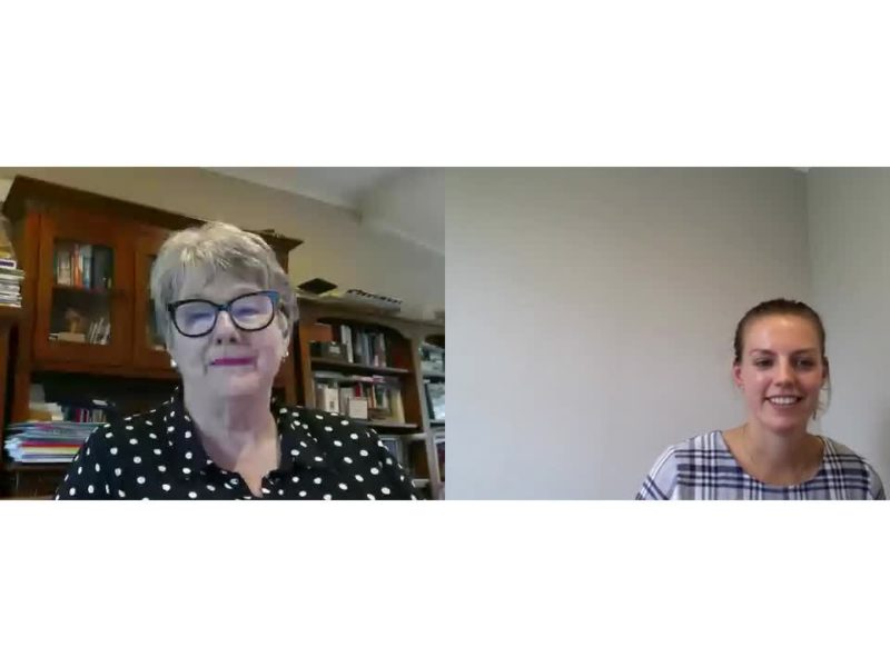 Talent Central - Webinar - Tips and Tricks on Where to Begin with MSD and Talent Central