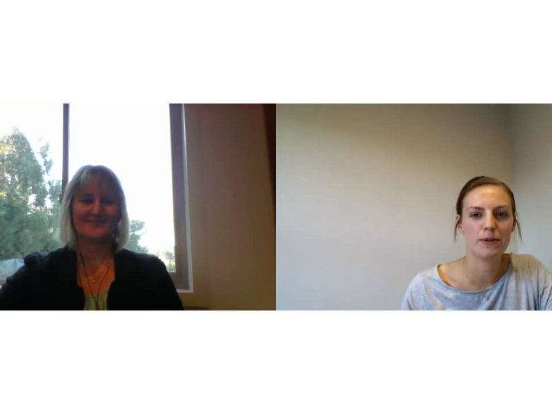 Talent Central - Webinar - Study Options with UCOL