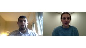 Talent Central - Webinar - Careers in Science Laboratories